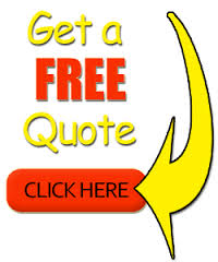 Click Here For A Free Shelving Quote!